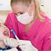 Ochilview Dental